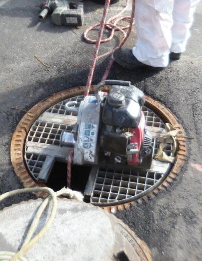 Kanalsanierung2