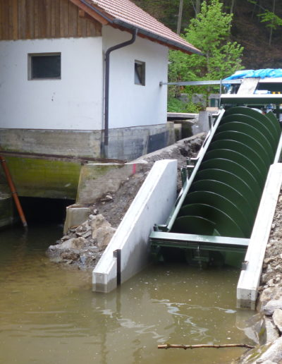 Wasserkraft1